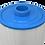 Thumbnail: DL716 Sanistream Filter