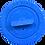 Thumbnail: PSG15P4 Filter