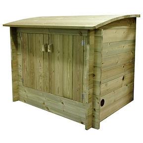 Wood filter enclosure.jpg