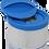 Thumbnail: DL779 Sanistream Filter