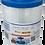 Thumbnail: DL736 Sanistream Filter
