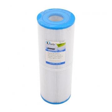SC777 Filter