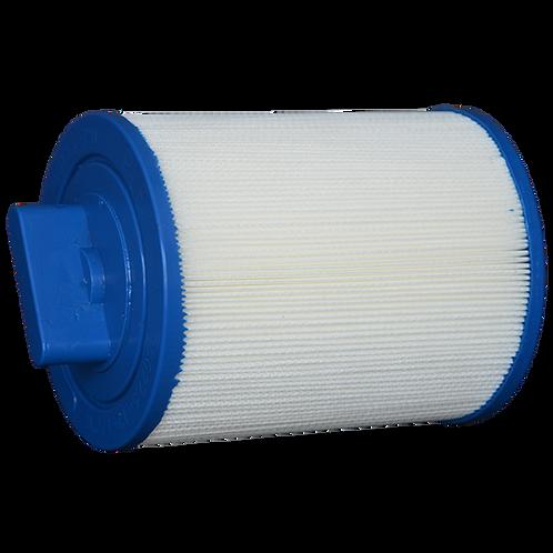 PSG13.5P4 Filter