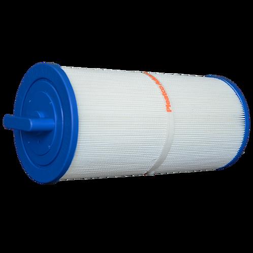 PMA20-F2M Filter