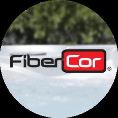 utp-fibercore.png