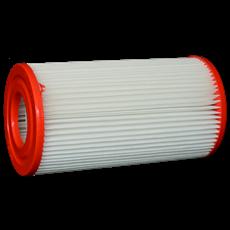 PSBG5 Filter