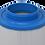 Thumbnail: DL745 Sanistream Filter