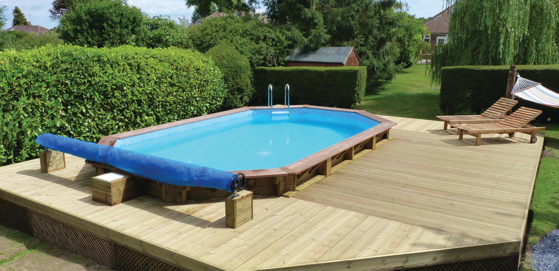 swimming pool 035.jpg