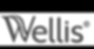 wellislogo_edited.png