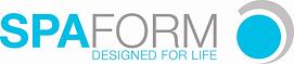spaform logo.png