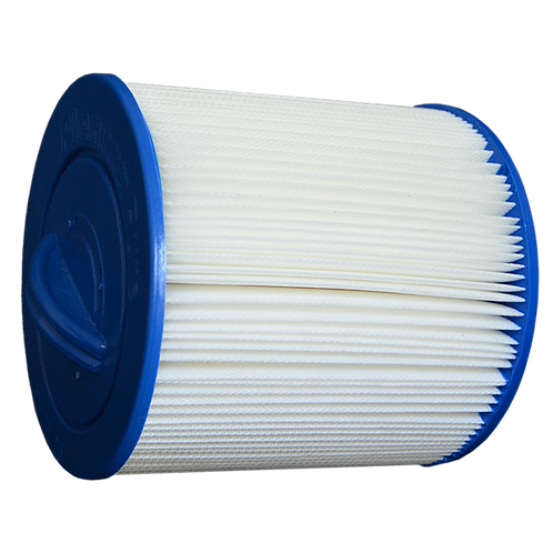 PWW25SV-P3 Filter