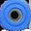 Thumbnail: PHP18 Filter