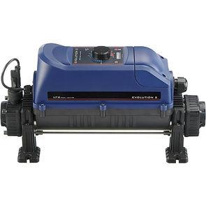 6kw electro heater.jpg