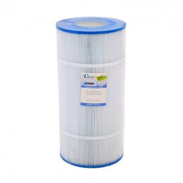 SC822 Filter