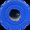 Thumbnail: PSG13.5-XP4 Filter