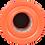 Thumbnail: PSBG5 Filter