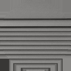 caldera-ecotech-cabinet-feature-1.png