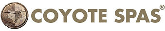 coyote-spas-hot-tubs-logo.jpg