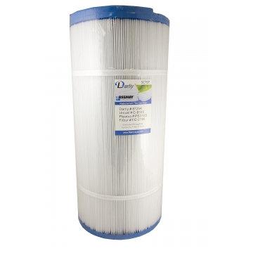 SC707 Filter