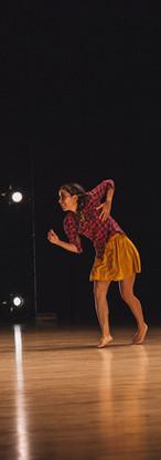 Rosa Rodriquez Frazier- norteno audience