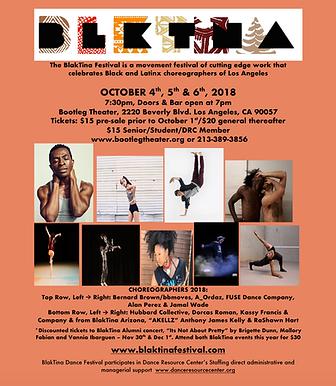 BLKTNA 6 Flyer (2018).png