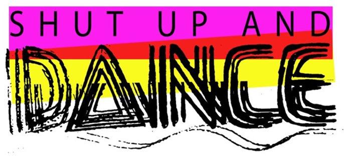 shut up color logo.jpeg
