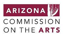 AZ-Comm-Arts-2C-Logo-White-ƒ_edited.jpg