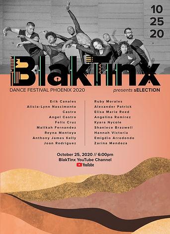 Blaktinx-back-side-rev.jpg