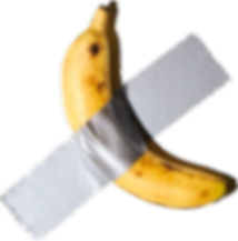 Banana for website.png