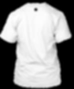 Items_2019 Shirts_Back_White_Mono Shield