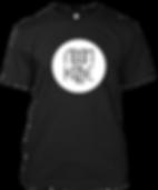 Items_2019 Shirts_Logo Bdg_Frnt_Wht.png