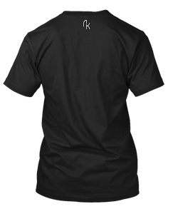 Items_2019 Shirts_Back_Mono_Wht.png