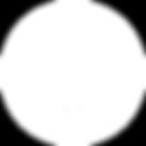 Logo Badge_Wht.png