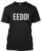Items_2019 Shirts_Frnt_EEDO_wht.png