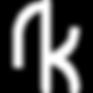 Monogram_Wht.png