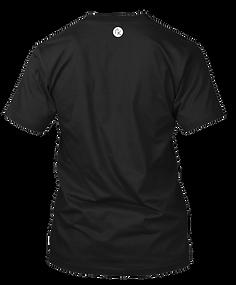 Items_2019 Shirts_Back_Mono Bdg_Wht.png
