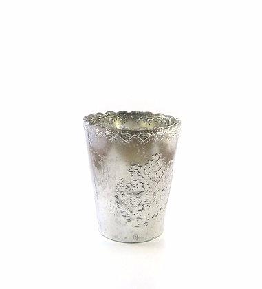 Dahlia Vase - large