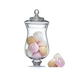 Classic Candy Jar