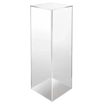 Acrylic Plinth - 60cm