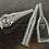 Thumbnail: Lift Pro 9 Cup BGA System