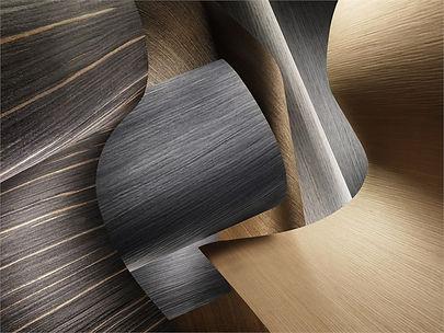 folha de madeira,banco de madeira,móvel de design,ergonômico,mobiliário,design,conforto,varanda