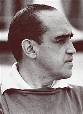 Oscar Niemeyer,Niemeyer,arquiteto,brasilia