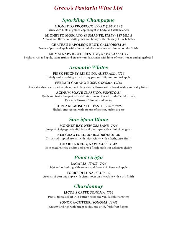 Wine List-1.png