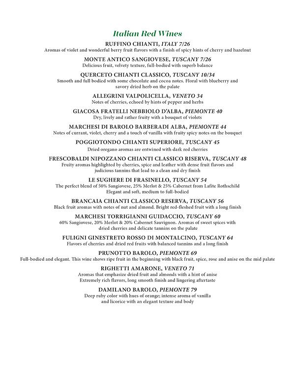 Wine List-2.png
