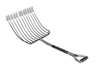 fork tipped pitch fork standard.jpg