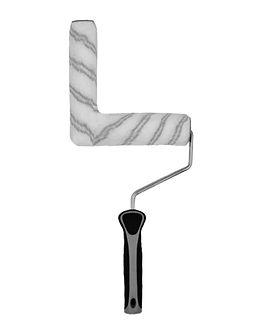 coner paint roller standard.jpg