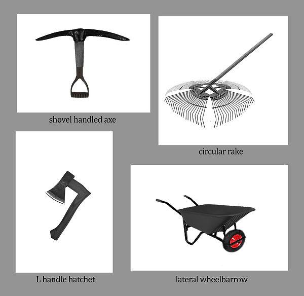 garden implements.jpg