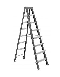 roller-step ladder standard.jpg