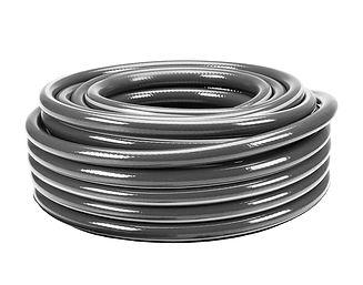 closed loop hose standard.jpg
