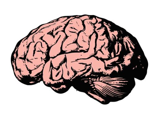 Envenenando a mente com pensamentos